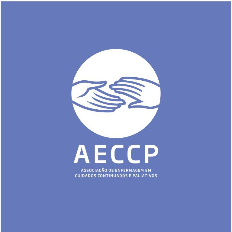 AECCP _Logotipo